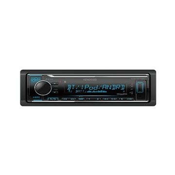 Picture of Kenwood Digital Media Receiver with Bluetooth