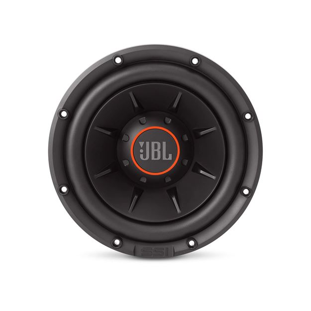 Picture of JBL  S2-1024