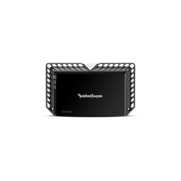 Picture of Rockford Fosgate Power 1,000 Watt Class-bd Constant Power Amplifier