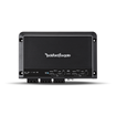 Picture of Rockford Fosgate Prime 250 Watt 4-Channel Amplifier