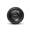 "Picture of Rockford Fosgate Power 12"" T1 Slim Single 2-Ohm Subwoofer T1S2-12"