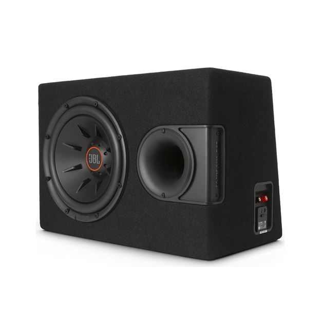 Picture of JBL S2-1224SS
