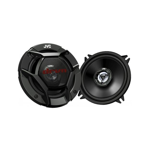 Picture of JVC drvn DR Series Speakers