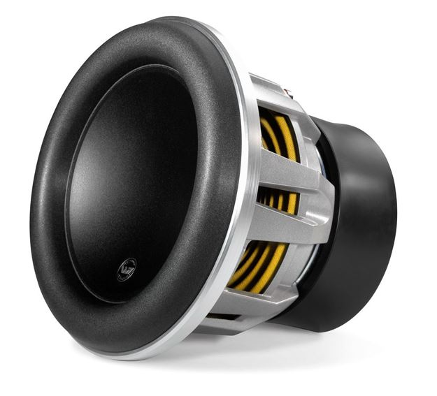 Picture of JL Audio 10W7-3