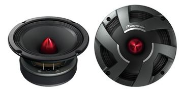"Pioneer 6½"" PRO Series Mid-Bass Driver"